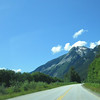 Skeena Mountains on the way home to Rupert (5)