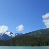 Nass Forestry Road and Nisga'a Hwy (19)