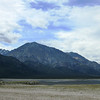 Kluane National Park7