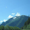 Skeena Mountains on the way home to Rupert (3)