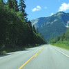 Skeena Mountains on the way home to Rupert (1)