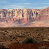Vermilion Cliffs panorama