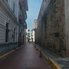 Casco Viejo; Casco Antiguo;