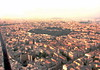 Paris from above7