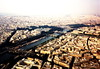 Paris from above2