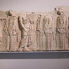 Frieze from the Parthenon