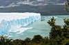 Glaciar Perito Moreno (3 Photo HDR)
