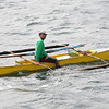 A common sight in Manila Bay.