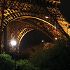 "Photofreak. ""April in Paris"" Eiffel Tower"