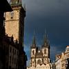 20100321_Prague_033
