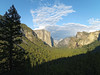 1742 Yosemite National Park