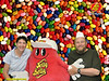 1707a Jelly Belly Factory