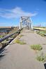0706 Rio Puerco Bridge