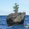 Turtle Rock, Lake Baikal