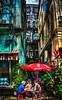 2014-10-10_Yangon_old_builds_tea_stand-HDR-1213-