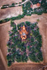2015-02-17_Myanmar_Bagan_Temples_Overview-HDR-3504-