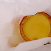 supposedly the best egg tarts in the west...<br /> i'll give it a 4.75/5, but they're not THAT much better than the ones you can find in the SGV.