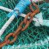 Rope, Chain and Net