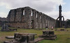 St Andrews Cathedral<br /> St Andrew<br /> East Newkt of Fyfe<br /> Scotland<br /> United Kingdom - Jun 1996