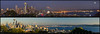 Seattle Panorama02 - printing - low res