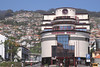 Shopping Center Edificio Oudinot Funchal Madeira
