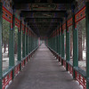 Long Corridor, Summer Palace