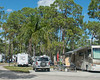 Woodsmoke RV Resort - Fort Myers (Estero), Florida