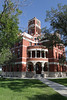 130805_LEE_COUNTY_COURTHOUSE_012