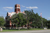 130805_LEE_COUNTY_COURTHOUSE_020