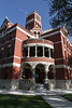 130805_LEE_COUNTY_COURTHOUSE_011