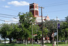 130805_LEE_COUNTY_COURTHOUSE_022