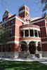 130805_LEE_COUNTY_COURTHOUSE_013