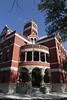 130805_LEE_COUNTY_COURTHOUSE_010