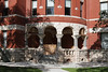 130805_LEE_COUNTY_COURTHOUSE_007