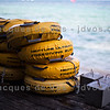 Freediving Buoys