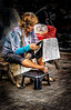 2014-01-10_Bangkok_NewspaperReader_5291-HDR-