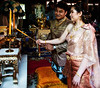 2014-01-11_Wedding_KomBeng_LightingIncense-5820