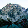 The Enchantments-82-2