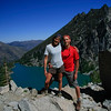 The Enchantments-39
