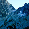 The Enchantments-95-2