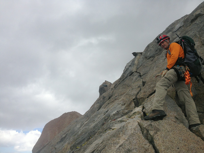 SAR-Thunderbolt-Peak-traverse