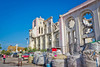 Port_au_Prince_Cathedral_ruins3-2