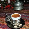 Best Turkish coffee ever