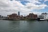 Portsmouth_2011-08-09_©DaveGreatrex (27)