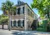 • Location -Charleston, SC<br /> • Old house