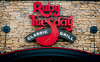 • Location - Around the Holiday Inn in Fayetteville, NC<br /> • I really liked how this Ruby Tuesday sign popped out to me