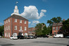 • Location - New Castle, Delaware<br /> • Old Town Hall