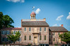 • Location - New Castle, Delaware<br /> • Court House Museum