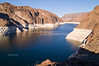 Hoover Dam, Navada / Arizona, USA