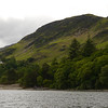 UK Trip, Lake District, Derwentwater Cruise
